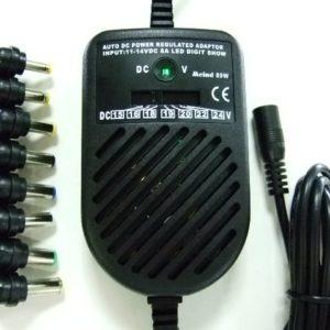 M505C