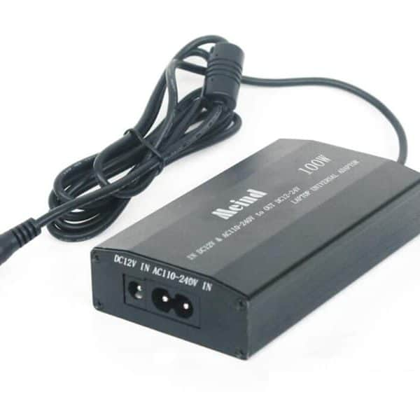 Laptop Adapter M505A