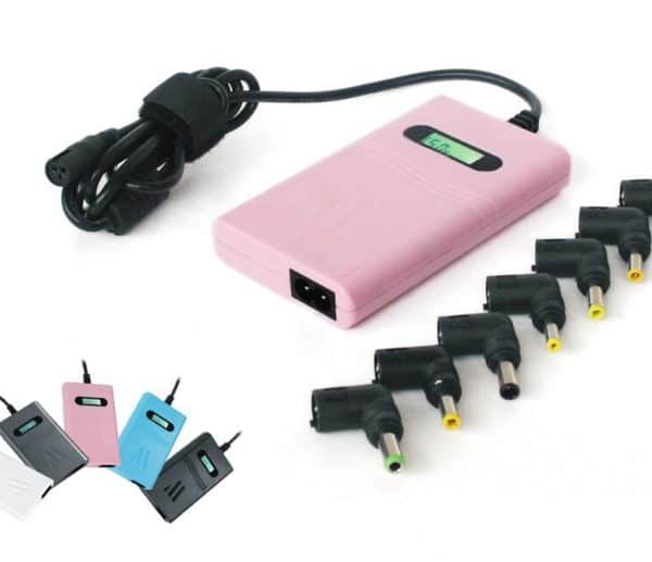 70W Laptop Adapter M505I