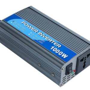 cheap 1000W Modified Sine Wave Power Inverter