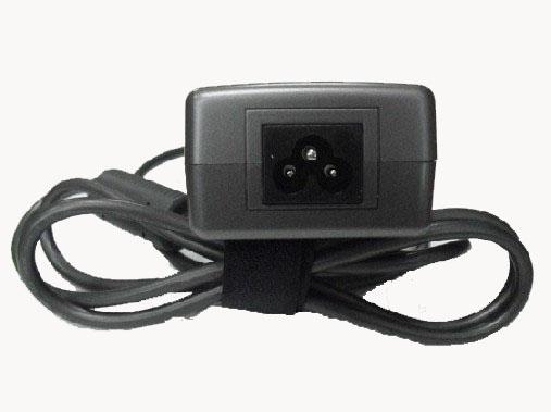 90W Laptop Adapter M505E